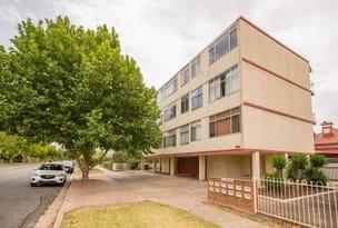 8/141 Gurwood Street, Wagga Wagga, NSW 2650