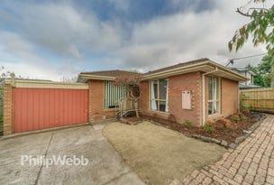26A Heathmont Road, Ringwood, Vic 3134