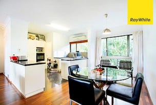 19/2 Eshelby Drive, Cannonvale, Qld 4802