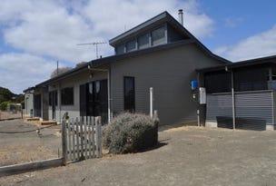 921 Hog Bay Road, Nepean Bay, SA 5223