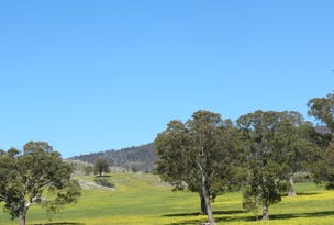 Lot 2 Sutton Grange-Harcourt Rd, Sutton Grange, Vic 3448