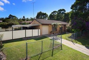 1 Fred Brain Avenue, Nambucca Heads, NSW 2448