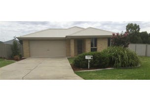 Address available upon request, Boorooma, NSW 2650