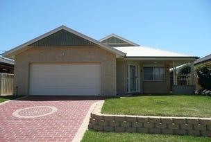 9 Northmeadow Drive, Grafton, NSW 2460