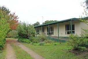 1514 Mount Clay Road, Tyrendarra, Vic 3285