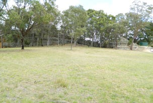 Lot 4405, Bylong Valley Way, Growee, NSW 2849