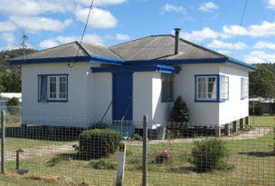 98 Lock Street, Stanthorpe, Qld 4380