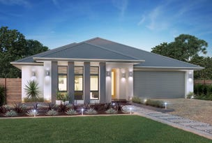 Lot 8 Stage 1 Bellbrae Estate, Thirlmere, NSW 2572