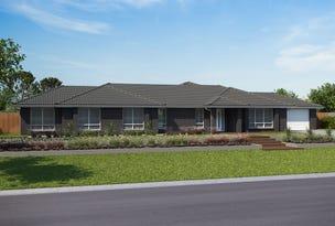 Lot 57 Brookvale Drive Springbrook Estate, Delaneys Creek, Qld 4514