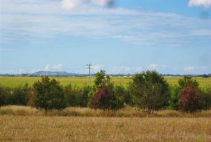 Lot 2 Martins Road, Gooburrum, Qld 4670