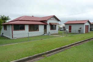 6 Surry Street, Coraki, NSW 2471