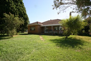 4979 Northern Highway, Elmore, Vic 3558