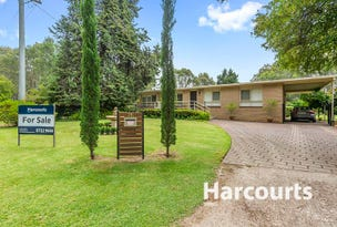 25 Pinkerton Crescent, Wangaratta, Vic 3677
