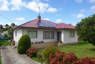 76 Meringo Street, Bega, NSW 2550
