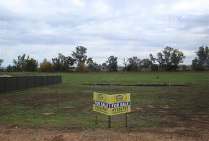 9 Regal Park Dr, Tamworth, NSW 2340