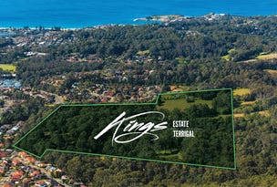 Lot 129, Sumner Circuit, Terrigal, NSW 2260