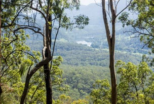 Lot 36 Gwydir Highway, Cangai, NSW 2460