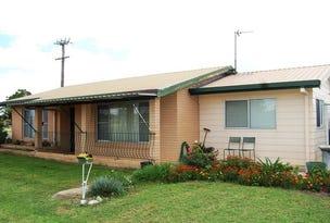 14 Cameron Street, Inverell, NSW 2360