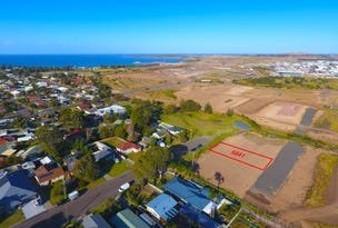 Lot 5041 Sanderling Close, Shell Cove, NSW 2529