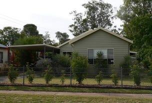115 Anson Street, Bourke, NSW 2840
