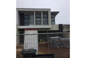 15A Tracey Avenue, Flinders Park, SA 5025