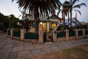 2 Darling Street, South Perth, WA 6151