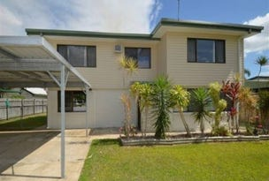 5 Ryrie Crescent, Rasmussen, Qld 4815