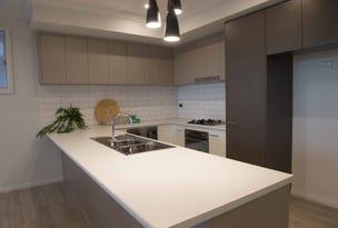 13 Boronia Street, Flinders Park, SA 5025