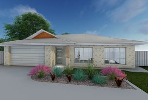 1/15 Anderson Street, Avenell Heights, Qld 4670