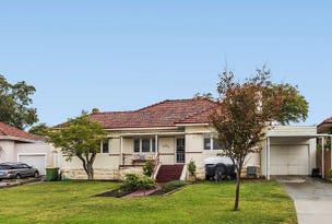 91 Moreing Road, Attadale, WA 6156