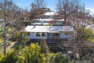 216 Marsh Street, Armidale, NSW 2350