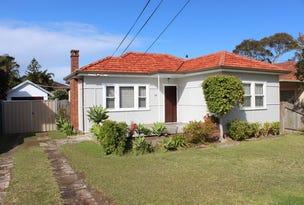 16 Ultimo Street, Caringbah, NSW 2229