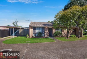 8/3 Woodvale Cl, Plumpton, NSW 2761