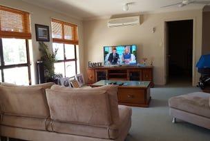 135 Crisp Drive, Ashby Heights, NSW 2463