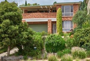 16 Railway Street, Turvey Park, NSW 2650
