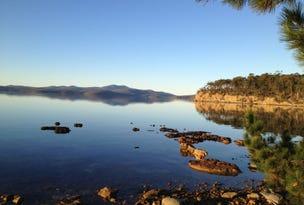 128 Saltwater River Rd, Premaydena, Tas 7185