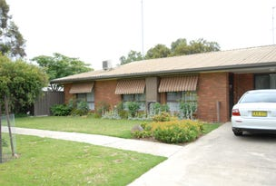 417 WHITELOCK STREET, Deniliquin, NSW 2710