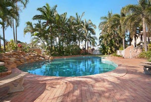 4D/3-7 The Strand, Townsville City, Qld 4810