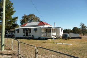 6 Thorndale Rd Broadwater, Stanthorpe, Qld 4380