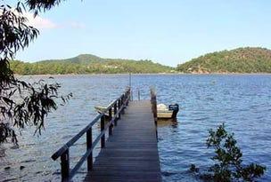 14 Hawkesbury River, Bar Point, NSW 2083