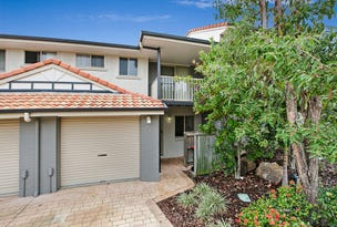 4/250 Manly Road, Manly West, Qld 4179