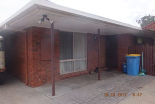 2/37 Brooks Avenue, Shepparton, Vic 3630