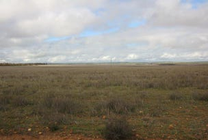 Lot 6273 Great Eastern Highway, Kellerberrin, WA 6410