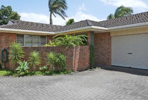 2/10  Greenview Pl, Forster, NSW 2428