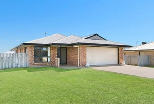 16 Annie Close, Gracemere, Qld 4702