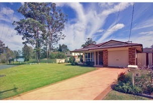 8 Collett Place, St Georges Basin, NSW 2540