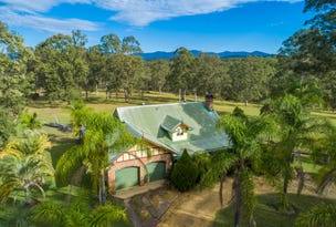 11 Mungay Flat Road, Mungay Creek, NSW 2440