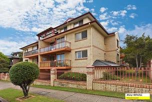 10/25 Parkside Lane, Westmead, NSW 2145