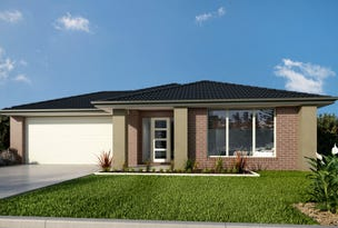 Lot 90 Whispering Circuit, Kilmore, Vic 3764