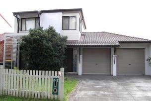 22 Candlenut Grove, Parklea, NSW 2768